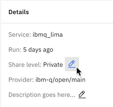 change-share-details